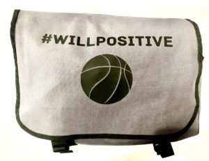 Will Positive Bag